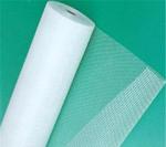Сетка стеклопластиковая /панцирная/стеклосетка фасадная/сетка строительная/стеклосетка малярная/стеклосетка штукатурная