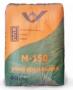 М-150 КСС-Сухая универсальная смесь песчанно-цементная ГОСТ 40кг