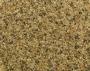Песок мытый сеянный 2,5-3,0мм м3