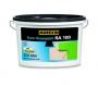 Краска для бетона RA 100 Серая(Euro Housepaint RA 100)
