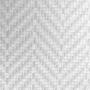 Стеклообои X-Glass Silver елка средняя 155гр/50м