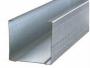 Профиль стоечный ПС-2 50х50 (0,4) 3 м