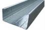 Профиль потолочный ПП 60х27 (0,45) 3 м
