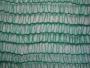 Сетка защитная фасадная для лесов 3м х50м 35гр