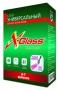 Клей универсальный X-Glass с иникатором 200гр