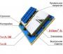Бутил-каучуковая соединительная лента X-Glass SL 10ммх25м