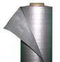Универсальная Гидро-пароизоляция Polinet D 1,6 м Полинет D 1,6(7