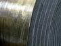 Утеплитель металлизированный ЛМ 03/Подложка отражающая ЛМ03 30м2