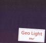 Геотекстиль для садовых работ X-Glass Geo light 1,6м 30м2