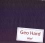 Геотекстиль для дорожных работ X-Glass Geo hard 1,6м 16м2