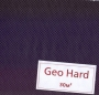 Геотекстиль для дорожных работ X-Glass Geo hard 1,6м 30м2