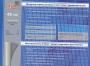 Стеклотканевая сетка малярная X-Glass GOLD 2х2 нарезка 20м 45г