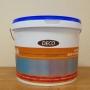 Клей для стеклообоев акриловый Deco ведро 10кг