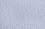 Стеклообои PLATINUM 7 MADRID PXM 185гр  (25м)