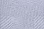 Стеклообои PLATINUM 6 NEW YORK PXN 255гр (25м)