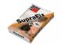Клеевой состав для битумных и деревянных Baumit SupraFix 25кг