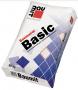Клей Плиточный Baumit Baumacol Basic 25кг