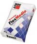Клей Плиточный Baumit Baumacol FlexMedio 25кг