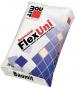Клей Плиточный Baumit Baumacol FlexUni 25кг